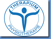 "Praxis für Physiotherapie ""mm-physioteam"""